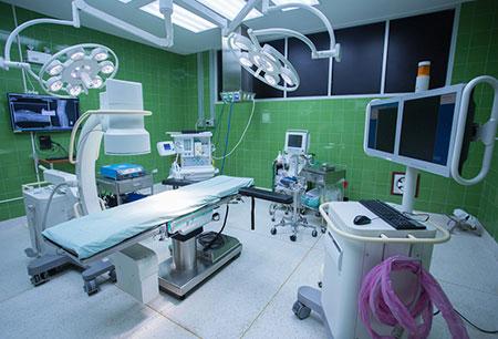 Medical / Healthcare